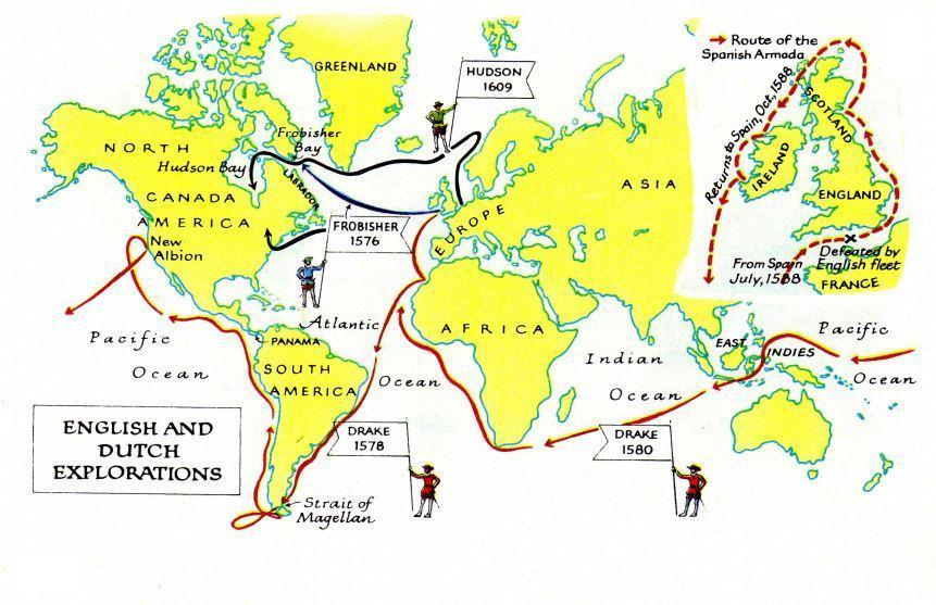 Magellan expedition world trip 15201 anglo saxon invasion trips christian magellan around the world trip 15201 anglo saxon invasion trips gumiabroncs Images