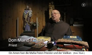 priester the priests