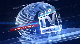 Alternative für Deutschland,